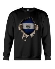 Salvador Crewneck Sweatshirt tile