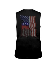 Republican Party Sleeveless Tee tile