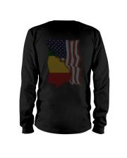 Ethiopia Long Sleeve Tee thumbnail
