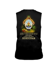 Awesome - Honduran Sleeveless Tee thumbnail