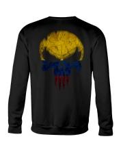 Skull Colombia Crewneck Sweatshirt thumbnail