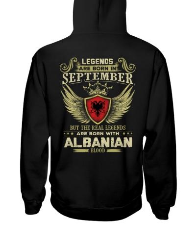 Blood Albanian 09