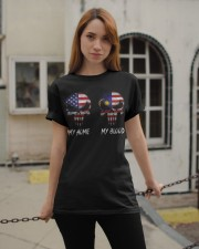 SKULL Malaysia Classic T-Shirt apparel-classic-tshirt-lifestyle-19