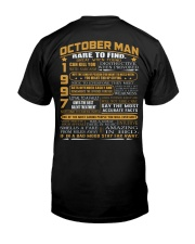 YEAR GREAT NEW 97-10 Classic T-Shirt thumbnail