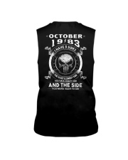 3SIDE 83-010 Sleeveless Tee thumbnail