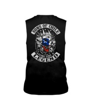 SONS OF CHILE Sleeveless Tee thumbnail