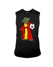 Manchester United Sleeveless Tee thumbnail