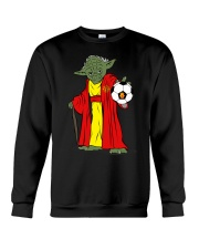 Manchester United Crewneck Sweatshirt thumbnail