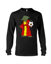 Manchester United Long Sleeve Tee thumbnail