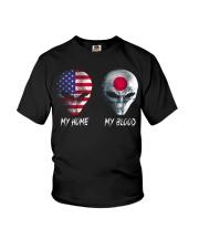 Japan Youth T-Shirt thumbnail