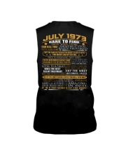 YEAR GREAT 73-7 Sleeveless Tee thumbnail