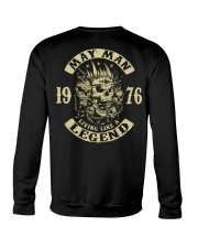 MAN 1976 05 Crewneck Sweatshirt tile
