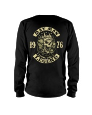 MAN 1976 05 Long Sleeve Tee thumbnail