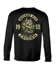 MAN 155- 11 Crewneck Sweatshirt tile