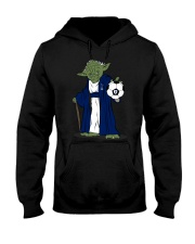 Tottenham Hotspur Hooded Sweatshirt tile