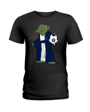 Tottenham Hotspur Ladies T-Shirt thumbnail