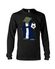 Tottenham Hotspur Long Sleeve Tee tile