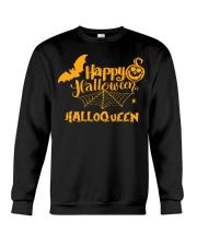 HALLOWINE 041 Crewneck Sweatshirt thumbnail