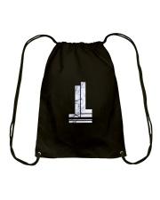 HAFII - Moderna Ceramic  Drawstring Bag thumbnail