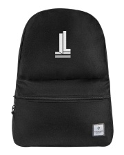 HAFII - Stand Out Accessories  Backpack thumbnail