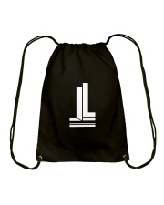 HAFII - Stand Out Accessories  Drawstring Bag thumbnail