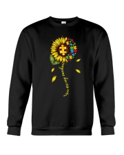 Sunshine Crewneck Sweatshirt tile