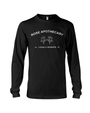 Rose Apothecary Long Sleeve Tee thumbnail