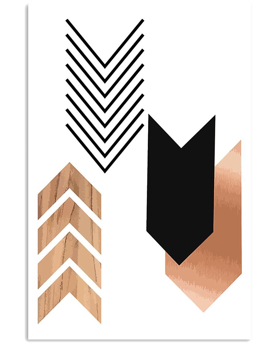 Arrow 24x36 Poster