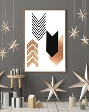 Arrow 24x36 Poster lifestyle-holiday-poster-1