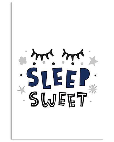 sleep weet