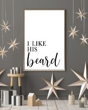 Home Decor 24x36 Poster lifestyle-holiday-poster-1