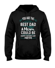 You are the beat dad  Hooded Sweatshirt thumbnail