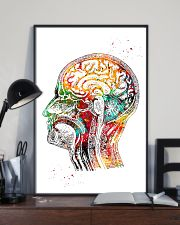 Anatomy 24x36 Poster lifestyle-poster-2