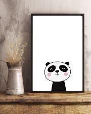 Panda 24x36 Poster lifestyle-poster-3