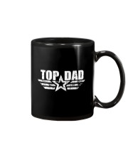 Top Dad Mug thumbnail