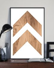 Arrow 24x36 Poster lifestyle-poster-2