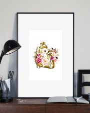 Heart 24x36 Poster lifestyle-poster-2