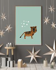 CAT 24x36 Poster lifestyle-holiday-poster-1