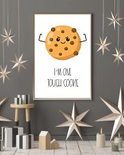 Kitchen Decor 24x36 Poster lifestyle-holiday-poster-1