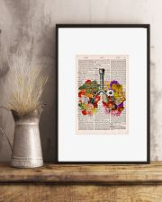 lung 24x36 Poster lifestyle-poster-3