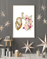 Lung 24x36 Poster lifestyle-holiday-poster-1