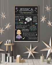 jessica 24x36 Poster lifestyle-holiday-poster-1