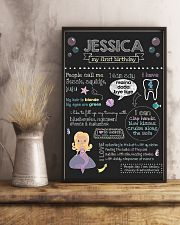 jessica 24x36 Poster lifestyle-poster-3