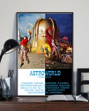 Limited Edition - Available for a short time 24x36 Poster lifestyle-poster-2
