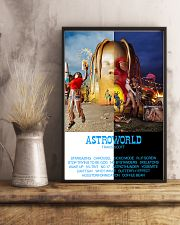 Limited Edition - Available for a short time 24x36 Poster lifestyle-poster-3