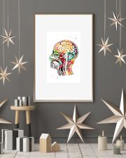 Head 24x36 Poster lifestyle-holiday-poster-1