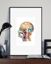 Head 24x36 Poster lifestyle-poster-2