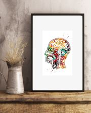 Head 24x36 Poster lifestyle-poster-3