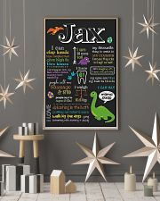 jax 24x36 Poster lifestyle-holiday-poster-1