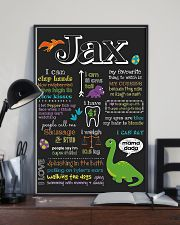 jax 24x36 Poster lifestyle-poster-2